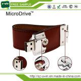 Best Business de couro 8 GB USB drive USB