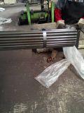 DIN1.6571の20nicrmos6-4alloy鋼鉄(BS EN 10084)