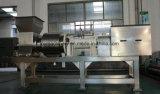 холодная машина Puling загонщика 20t/H для Apple, клубники, томата