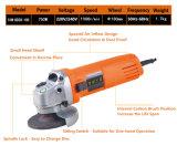 Kynko 750W 100/115/125mm Elektrische Molen van de Hoek (S1M-KD38-100)