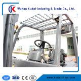 7 Tonnen-Zählersaldo-Dieselgabelstapler mit hydraulischem Motor und Pumpe