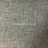 [هز4647] بوليستر [بو] يكسى [سبورتور] بناء