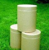 Estratto naturale di vendita caldo del foglio di Banaba