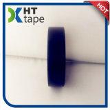 PVC絶縁体テープ