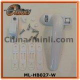 Cerniera di alluminio della finestra e del portello (ML-HA015)