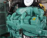 800kVA Cummins 디젤 엔진 발전기 세트