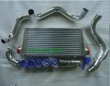 Tubo flessibile del tubo del refrigeratore dell'acqua per Nissan 240sx S14 Sr20det (95-98)