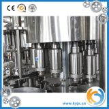 Chaîne de production remplissante de l'eau automatique pour la diverse capacité