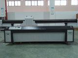 UV 2513 зерна древесины/текстура планшетное Pritner для мебели