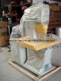화강암 포석 기계를 만드는 P90 입방체 돌 쪼개는 도구