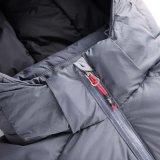 SGS свое 100% Nylon Рвать-Останавливает ткань для курток