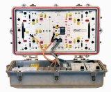 Optische Ontvanger van de Knoop van Fttc CATV de Openlucht Optische (wr-1004n-HJS)