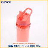Изготовление цены Fatory пластичных бутылок воды