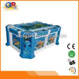 釣を用いるIgriceスロットカジノ機械魚のハンターのアーケード・ゲーム