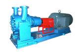 Y 시리즈 석유 정제소 원형 원심 펌프