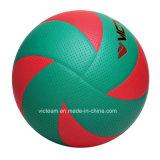Playa manera promocional bola del voleibol Hombres