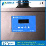 Rein-Luft Dampf-Zange für Faser-Laser-Markierungs-Maschinen-Staub-Ansammlung (PA-300TS-IQC)