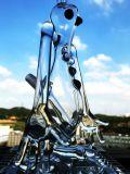 Großverkauf 6 Zoll-mini kleines Glaskunst-Rohr