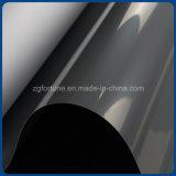 140um vuelve gris solvente Eco Pet