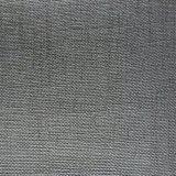Cuir chaud de PVC de modèle de tissu de vente