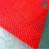 Bon Prix de bonne qualité de la Chine tissu non tissé de matières premières en usine