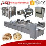 Brosse het Maken van de Pinda van het roestvrij staal Automatische Machine met Uitstekende kwaliteit