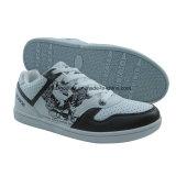 方法運動靴、スケートボードの靴、屋外の靴、人の靴製造業者
