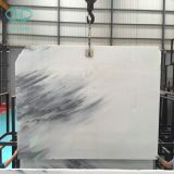 Королевский белый мрамор/мрамор Sicuan белый/Statuary белый/белый мрамор для настила стены