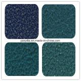 Vernice del rivestimento della polvere di alta qualità (SYD-0048)