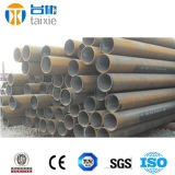Sk7 의 Sk6 고품질 용접된 ERW 탄소 공구 강관 ASTM W1-7