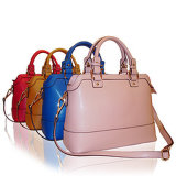2016 de heetste Handtassen van de Ontwerper voor de Luxe van Vrouwen