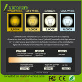 Alumínio + PC PAR20 PAR30 PAR38 9W 15W 20W LED PAR Light