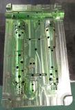 専門のプラスチック注入型