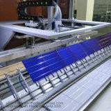 Petits panneaux solaires personnalisés photovoltaïques /Products du pouvoir 20W picovolte