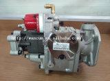 アクチュエーターを搭載するCumminsの発電機の燃料ポンプ3059657