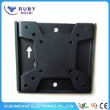 Neues Produkt-flacher Bildschirm-Montierung Fernsehapparat-Wand-Halter