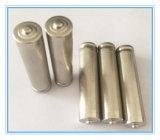 OEM alkalin de pile sèche de 1.5V aa (LR6)