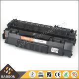 Kompatible Laser-Toner-Kassette für Q5949A/7553 gut ganz, das vorbei verkauft