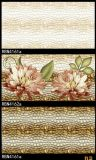 Precios baratos de cerámica de cocina y baño baldosas de pared 200x300mm, 250x400mm