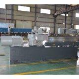Die PlastikMasterbatch Extruder-Plastiktablette, die Maschine herstellt
