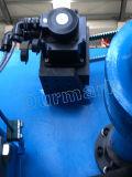 Macchina piegatubi della lamiera sottile, freno idraulico della pressa di CNC di We67k