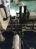 Plm-Fa60 Máquina de chanfro com tubo duplo para diâmetro 30mm