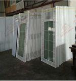 Porte de salle de bain UPVC / PVC imperméable à l'eau (BHP-CD06)
