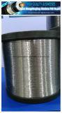 Collegare di alluminio (collegare di alluminio della lega del magnesio) per l'intrecciatura del tubo di acqua e del cavo