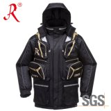 Зимняя куртка для льда (QF-9083AC)