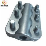 自動車部品のステンレス鋼の投資鋳造