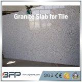 Ржавый желтый белый серый черный естественный строительный материал гранита/мраморный плитки сляба