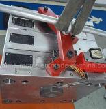 Прессформа впрыски высокого качества пластичная для автомобильных деталей