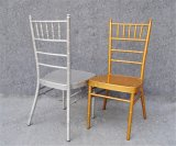 [يك-172-5] باع بالجملة عرس مطعم [سلّس] [تيفّني] كرسي تثبيت