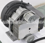 Compresor y piezas de aire de la venta directa de la fábrica